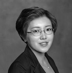 Yilin Jia
